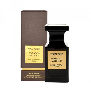 Tom Ford Tobacco Vanille фото