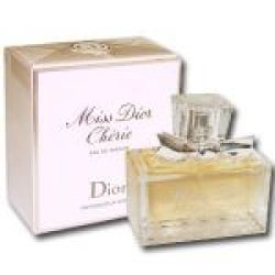 Christian Dior Miss Dior Cherie фото