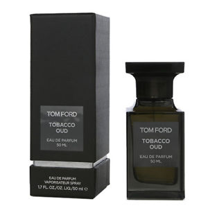 Tom Ford Tobacco Oud фото