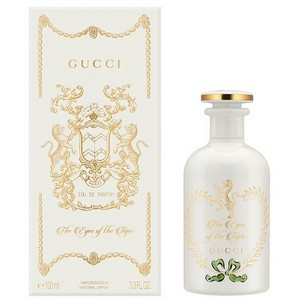 Gucci The Eyes Of Tiger Eau de Parfum фото