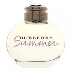 Burberry Summer фото