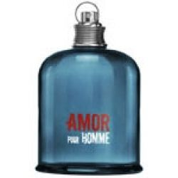 Cacharel Amor pour Homme фото