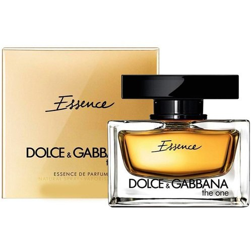 Dolce & Gabbana The One Essence фото