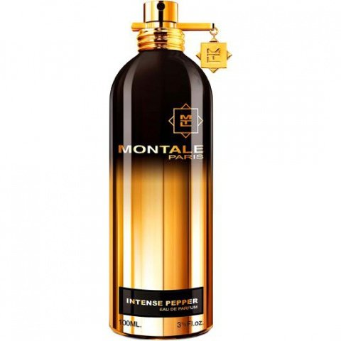 Montale Intense Pepper фото