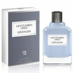 Givenchy Gentlemen Only фото