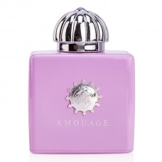 Amouage Lilac Love фото