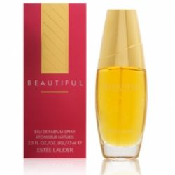 Estee Lauder Beautiful фото